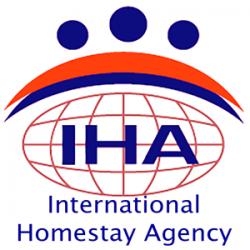 Kansas Homestay Agency